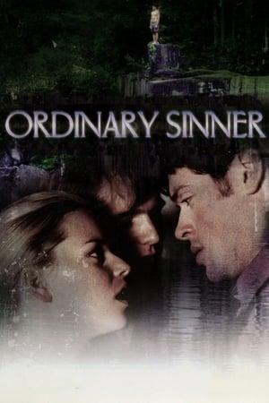 Ordinary Sinner