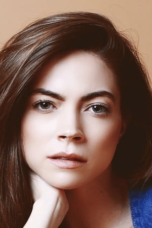 Caitlin Carver profil kép