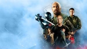 G.I. Joe: Megtorlás háttérkép