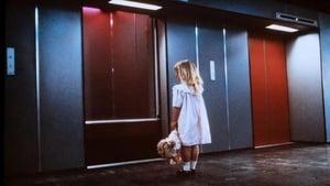 A lift háttérkép