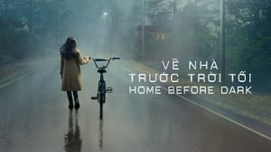Home Before Dark kép