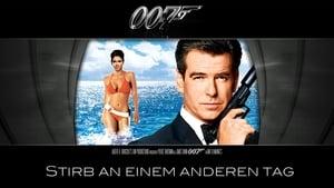 007 - Halj meg máskor háttérkép