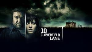 Cloverfield Lane 10. háttérkép