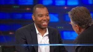 The Daily Show with Trevor Noah 20. évad Ep.134 134. rész