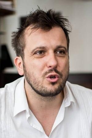 Mészáros Béla