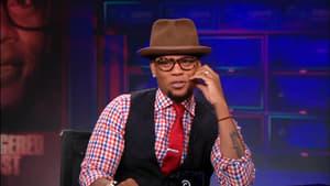 The Daily Show with Trevor Noah 18. évad Ep.13 13. rész