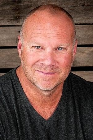 Joel Jackshaw profil kép