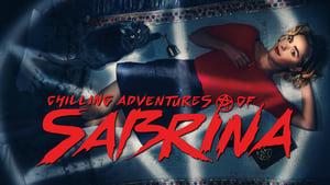 Sabrina hátborzongató kalandjai kép