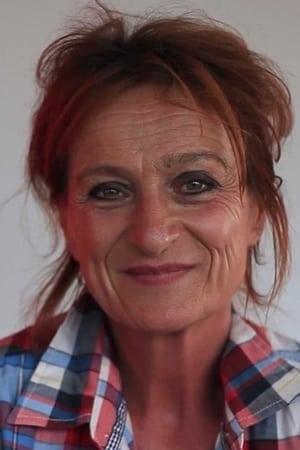 Karen van Holst Pellekaan