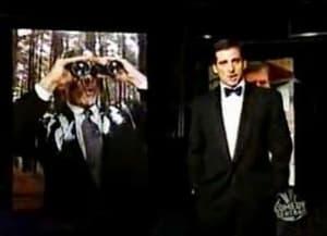 The Daily Show with Trevor Noah Speciális epizódok Ep.2 2. rész