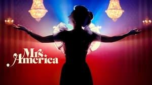 Mrs. America kép