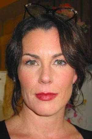 Jill Teed