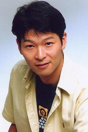 Satoshi Taki