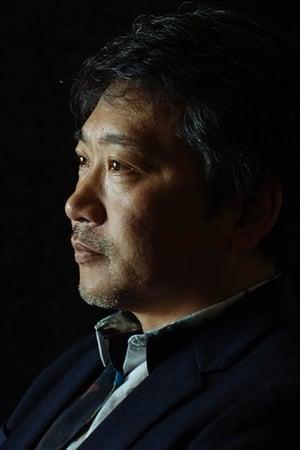 Hirokazu Kore-eda profil kép