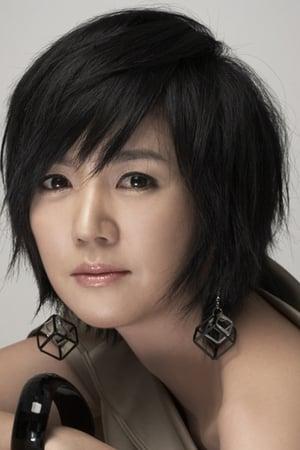 Im Ji-eun