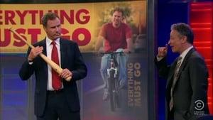 The Daily Show with Trevor Noah 16. évad Ep.62 62. rész