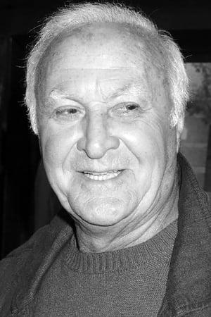 Robert Loggia profil kép