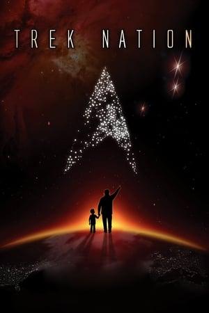 A Star Trek bűvületében