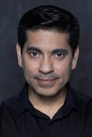 Xavier Sotelo