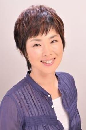 Tomoko Maruo