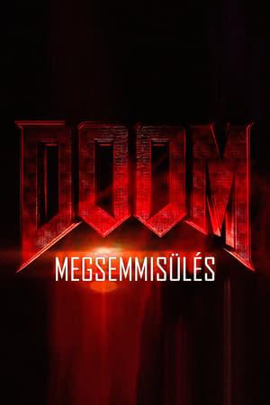 Doom: Megsemmisítés