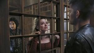 Once Upon a Time in Wonderland 1. évad Ep.11 11. epizód