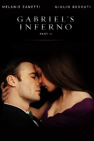 Gabriel's Inferno Part II