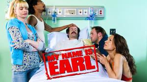 A nevem Earl kép