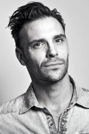 Joseph Millson profil kép