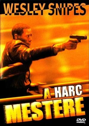 A harc mestere