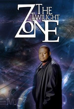 The Twilight Zone poszter