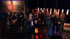 The Daily Show with Trevor Noah 20. évad Ep.142 142. rész