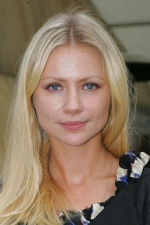 Mariya Mironova