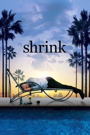 Shrink - Dilidoki kiütve poszter