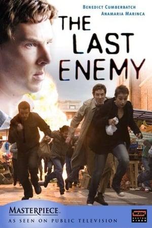 Az utolsó ellenség