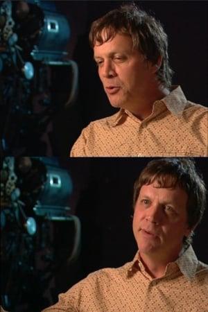 Infinite Pleasure: Todd Haynes on Max Ophuls' Le Plaisir