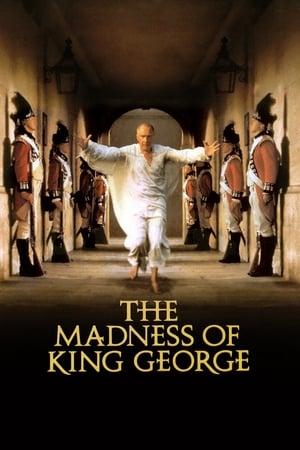 György király