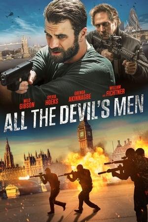 Az ördög összes embere