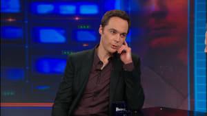 The Daily Show with Trevor Noah 19. évad Ep.106 106. rész