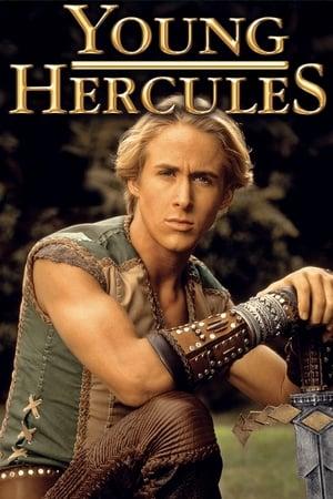 Az ifjú Herkules