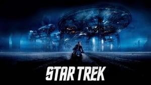 Star Trek háttérkép