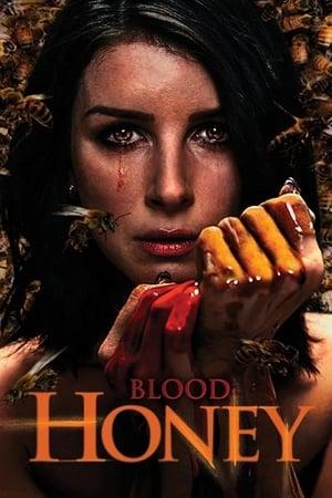 Vérméz