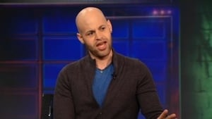 The Daily Show with Trevor Noah 17. évad Ep.29 29. rész