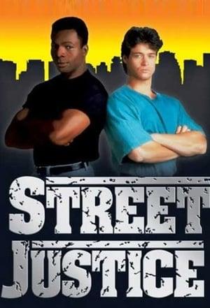 Az utca törvénye