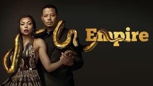 Empire kép