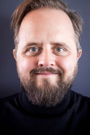 Magnus Millang