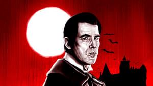 Drakula kép