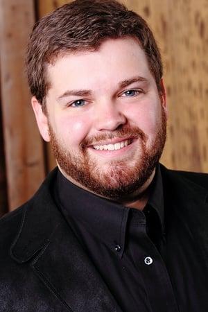 Brian Hull profil kép