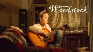 There's Always Woodstock háttérkép