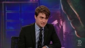 The Daily Show with Trevor Noah 16. évad Ep.91 91. rész